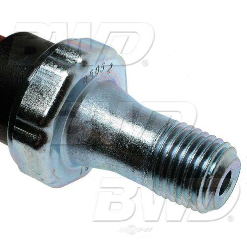 entrepreneur.cd BWD S695 Engine Oil Pressure Switch Oil Pressure ...