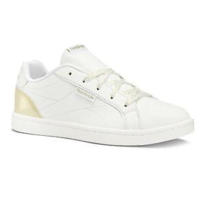 sparkle blanche gum reebok reebok blanche PnZ0ON8wkX
