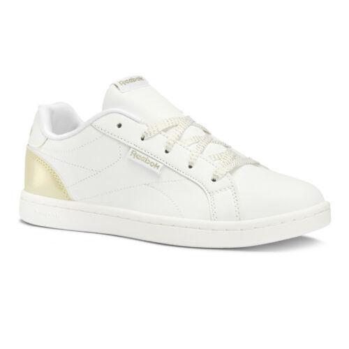 Dv9881 Baskets Complet Blanc Vie Mode Femme De Chaussures Royal Reebok wR7xzUgq