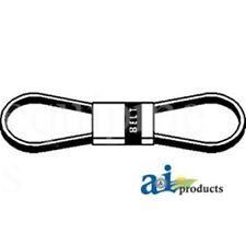 GRAZER C38079 Replacement Belt