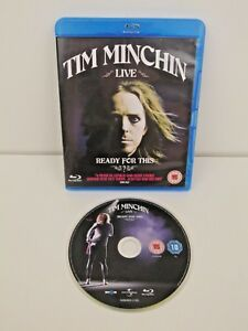 Tim-Minchin-Ready-for-This-Live-Blu-ray-Region-B