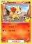 miniature 30 - Carte Pokemon 25th Anniversary/25 anniversario McDonald's 2021 - Scegli le carte