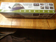 Columbus Sunridge 4 Person Tent