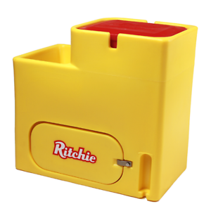 Details about RITCHIE WATER-MATIC 100 | AUTOMATIC LIVESTOCK WATERER |  CATTLE, HORSE, SHEEP