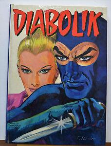 DIABOLIK-ARNALDO-MONDADORI-EDITORE-1993