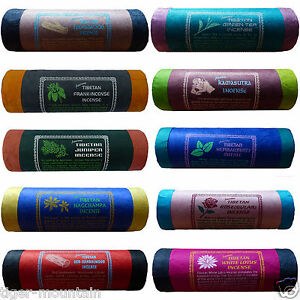 Himalayan-Tibetan-Incense-Sticks-from-Nepal-Hand-Rolled-Authentic-Fragrance