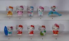 Fremdfiguren BIP - Hello Kitty  - Auswahl 1