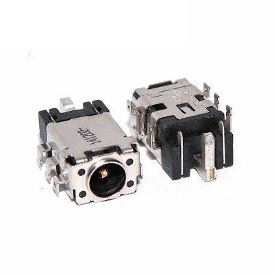 New Asus DC Power Jack Socket for X541UA R541UA R541UA-RB51 X540YA   R540S