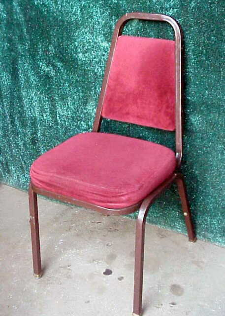 lot of 10 virco 8925 series upholstered stack chairs 85 available nice