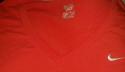 corta spandex polivin de polo Camisa manga wICq4Fna