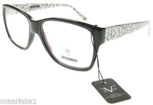 629117923386 Image is loading GENUINE-VERSACE-1969-DESIGNER-EYE-READING-GLASSES- SPECTACLES-