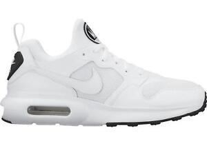 Details about Nike Air Max First Shoes Man Man Shoes Sneakers 876068 100 White White show original title