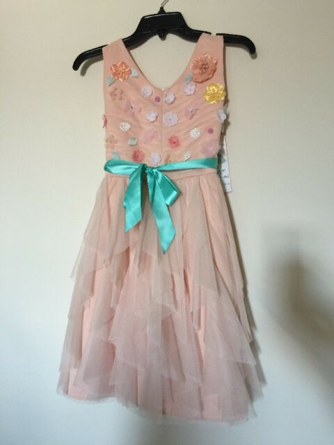 28ad31d55b0ab RARE Editions Dress Size 16