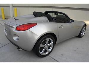 Image Is Loading Un Painted Primer For 2006 2010 Pontiac Solstice