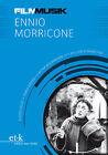 Ennio Morricone (2014, Taschenbuch)