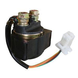 s-l300 Yamaha Motorcycle Starter Switch Wiring on yamaha wiring harness diagram, starter relay switch wiring, yamaha 660 starter wiring,