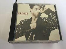 Prince - Hits 1 (1993) CD MINT/MINT