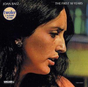 Joan-Baez-ersten-zehn-Jahren-Neue-CD