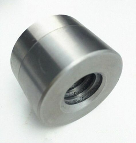 TR12 x 3 To TR35 x 6 Right Hand Round Trapezoidal Nut drive Select 159A