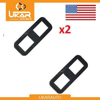 3 DOOR HINGE PIN REPAIR 330953//7 LAND ROVER DEFENDER 90 110 /& SERIES 1 2//2a