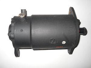 Generator-1963-70-Case-Tractor-International-Tractor-70-71-100-102-Kohler-Engine