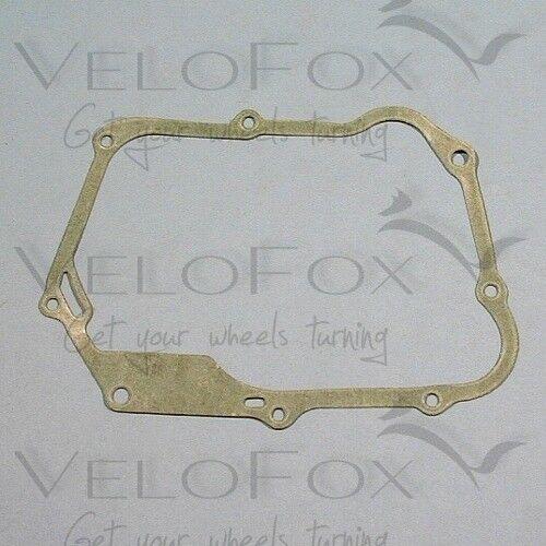Athena Clutch Cover Gasket fits Honda CRF 70 F 2005-2012