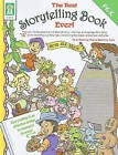The Best Storytelling Book Ever!: Promote the Development of Early Literacy, Listening, and Language Skills Using  15  of the Most-Popular Fairy Tales, Storytelling Strategies, and Extension Activities by Jo Browning-Wroe, Sherrill B Flora (Paperback / softback, 2010)