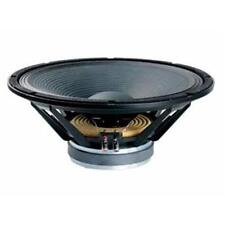 "Woofer Professionale Master Audio PA15/8 380 mm. 15"" (GAR. ITALIA)"