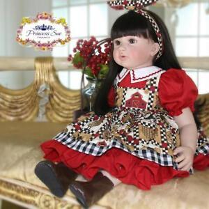22-039-039-Toddler-Reborn-Princess-Baby-Girl-Handmade-Dolls-Vinyl-Lifelike-Kawaii-Gift