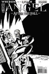 1-10-sketch-variant-ANGEL-after-the-fall-7-OEMING-IDW-COMIC-1st-print-BTVS