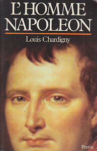 C1-NAPOLEON-Chardigny-L-HOMME-NAPOLEON-Grand-Format