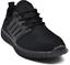 Tanggo-Leo-Fashion-Sneakers-Men-039-s-Rubber-Shoes-black-Size-45