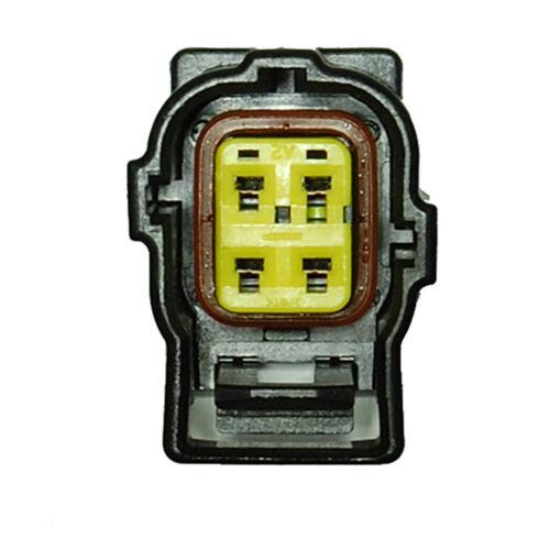 Oxygen Sensor Delphi ES20106