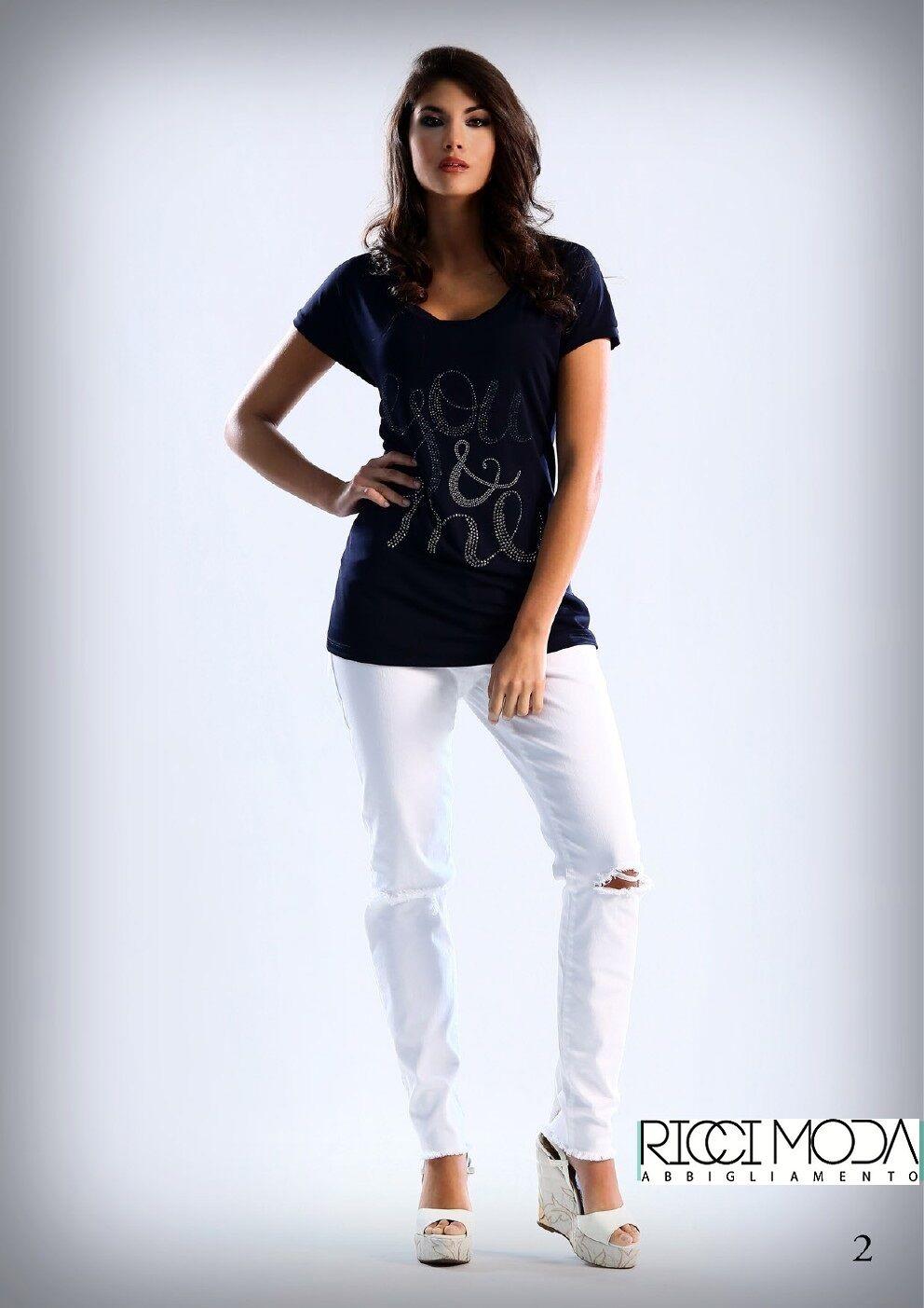 13 damenhosen 130 made made made in italy hose frau damen pantalones 4001300003 | Neuartiges Design  | Spielen Sie das Beste  23f6f8