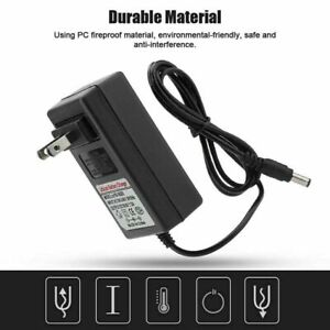 AC-DC-16-8V-21V-2A-Charger-Adapter-for-4S-18650-Li-ion-LiPo-Lithium-Battery-Pack