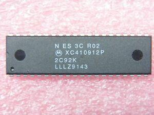 ci-XC-41912-P-ic-XC41912P-DIP40-PLA034