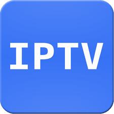 Prima de IPTV Regalo Reino Unido 24 horas de prueba todos los canales de deportes. películas. Kids-Hd + VOD