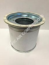 250034 111 Sullair Separator Element Rotary Screw Maintenance Parts