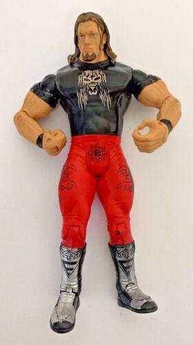 Divers WWE//Wrestling action figures-multi annonce-Jakks//Mattel D