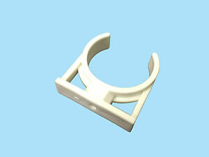 Fridge Freezer Filter Mounting Clip Bracket for Inline Water Filters Cartridge