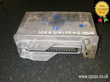 Vauxhall Astra GSI MK3 2.0 16v Hella Traction Control Ecu - 90.357.211