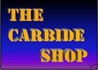 thecarbideshop