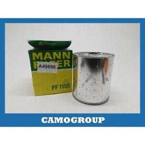 Filtro-de-Aceite-Oil-Mann-para-Mercedes-W100-64-79-PF1155-A0001847825