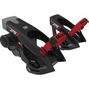 Elektro Rollerskates Razor Turbo Jets