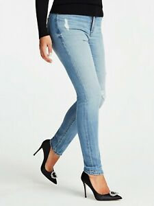 Jeans-Donna-Guess-W01A46D3Y42