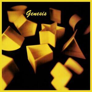 Genesis-Genesis-180gram-Vinyl-LP-NEW-amp-SEALED