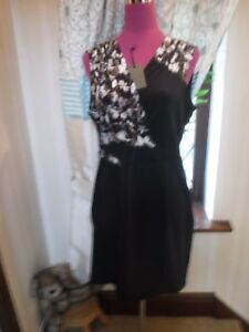 14 All Dress Saints Size Black Azure Bnwt Beautiful Chase w06CqxUCd