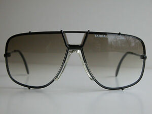59605af867b2 Cazal Vintage Sunglasses 902 Targa Design - New Old Stock-Col. 49 ...