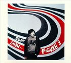 Figure 8 by Elliott Smith (CD, Apr-2000, Dreamworks SKG)