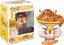 Chip-Potts-with-Bubbles-Beauty-amp-The-Beast-Funko-Pop-Vinyl-New-in-Box thumbnail 1